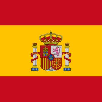 Espanolas